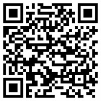 ESET Mobile Security QR Code